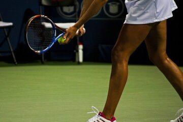 osumowanie sezonu tenis