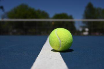 finał turnieju ATP